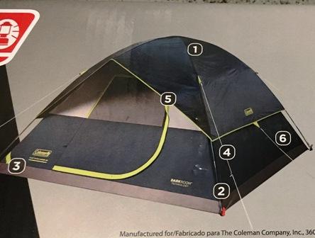 テント説明2