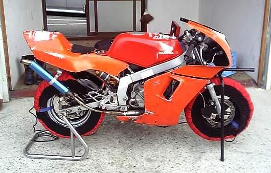 ヤフオク・メルカリでバイクを購入するメリット・デメリット