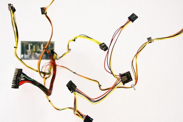 NSR50 80,NS-1、NS50FのおすすめのCDI